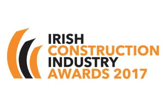 ICIA 2017 – Contractor of the Year Submission