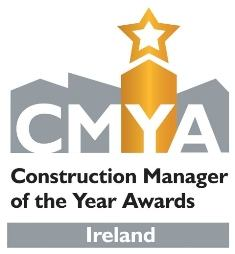 Construction Manager of the Year Awards