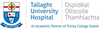 New Renal Dialysis Unit at Tallaght University Hospital