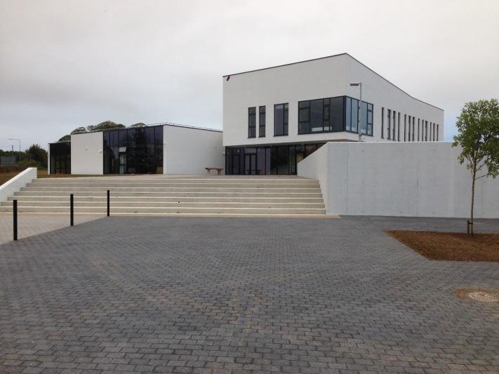 Clonmel-Research-Development-Centre2