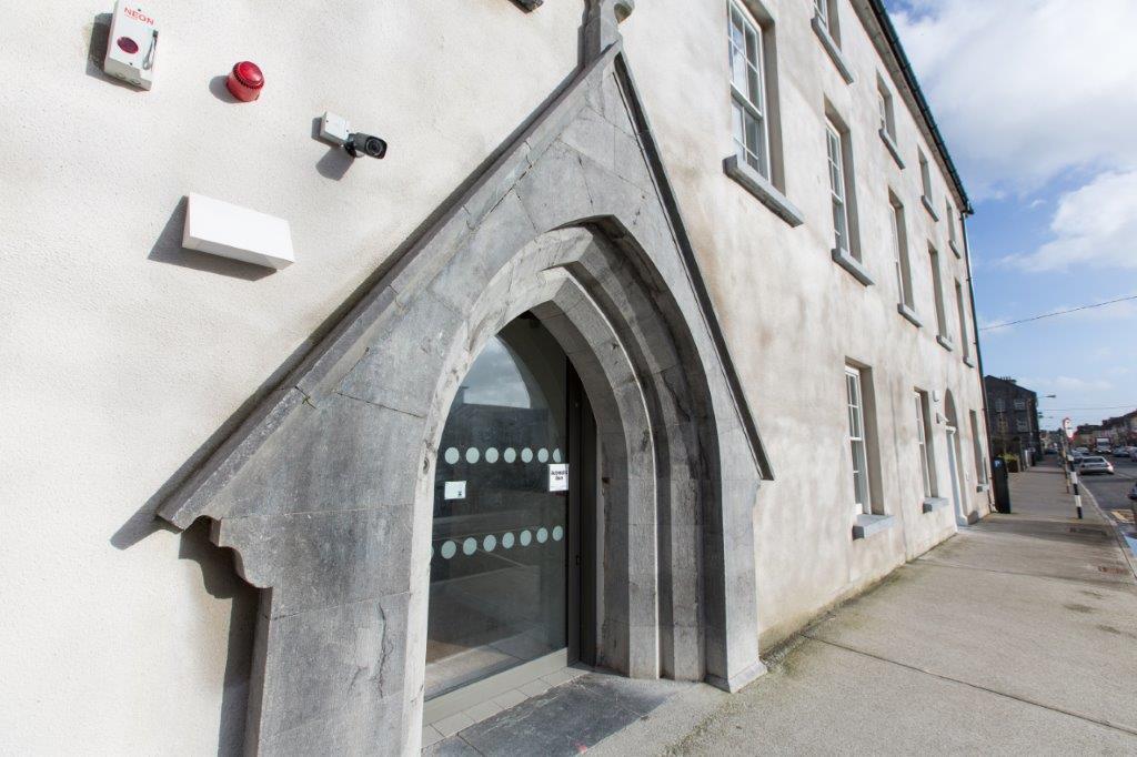 Ballinasloe Library - Clancy Construction (15 of 96)
