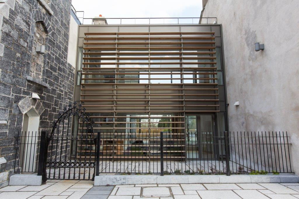 Ballinasloe Library - Clancy Construction (17 of 96)