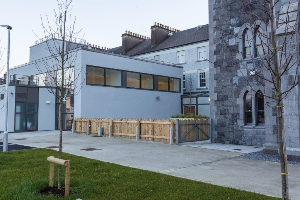 Ballinasloe Library - Clancy Construction (94 of 96)