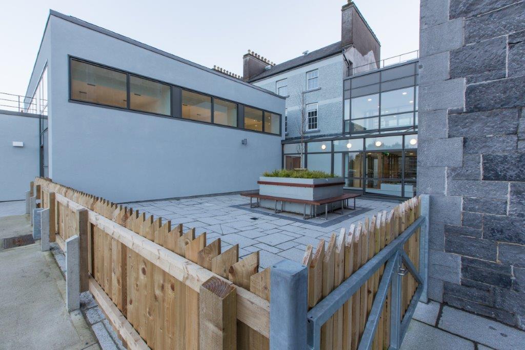 Ballinasloe Library - Clancy Construction (95 of 96)