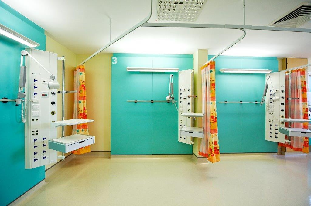 waterford regional hospital 5