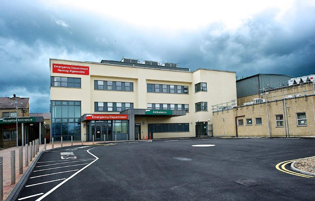 waterford regional hospital 6