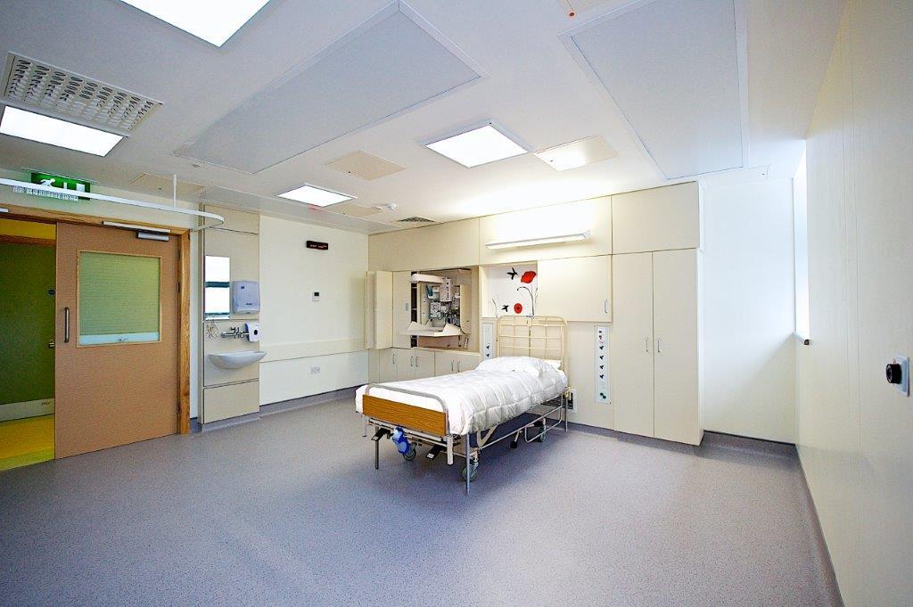 waterford regional hospital 7