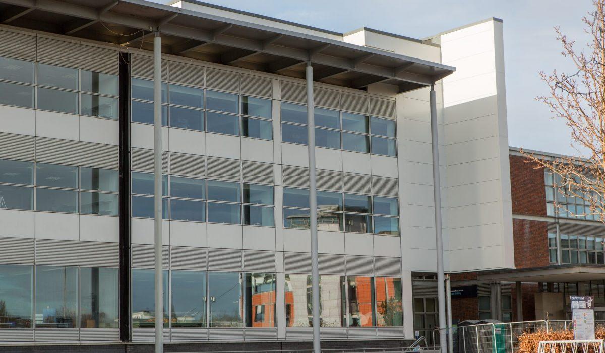 Clancy - Stokes Building -DCU - Hi-Res-4
