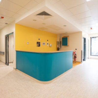 Clancy Tallaght University Hospital (50 of 90)