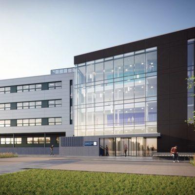 DCU-Stokes-Building-COMPRESSED