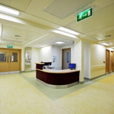 waterford regional hospital 2